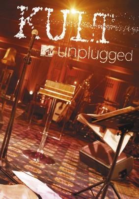 """KULT """"Unplugged"""""""