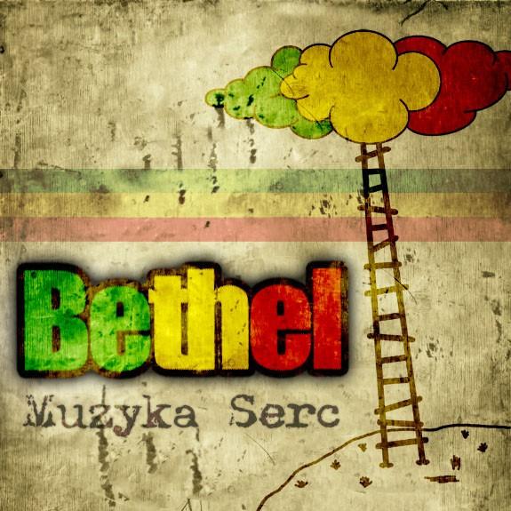 "BETHEL ""muzyka serc"