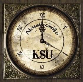 """KSU """"Akustycznie"""""""