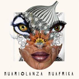 "Muariolanza ""Muafrika"""