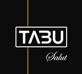 "TABU ""Salut"""