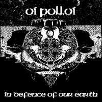 """OI POLLOI """"In defence of our earth"""""""
