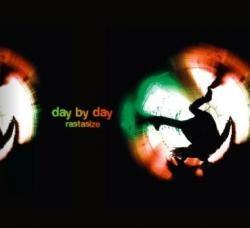 """RASTASIZE """"Day by day"""""""