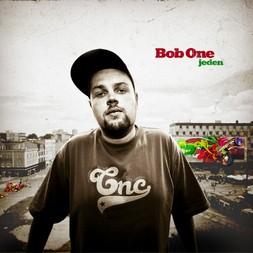 "BOB ONE ""jeden"""