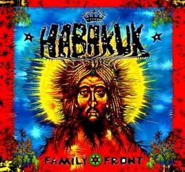 "HABAKUK ""Family front"""