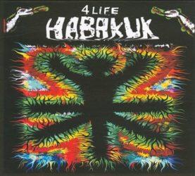 "HABAKUK ""4life"""