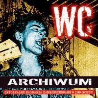 "WC ""Archiwum"""