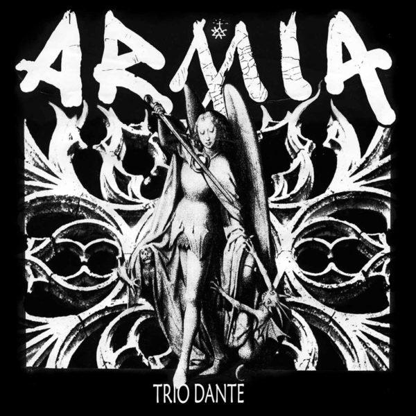 "ARMIA ""Triodante"""