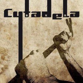 "CYTADELA ""Bekart"""