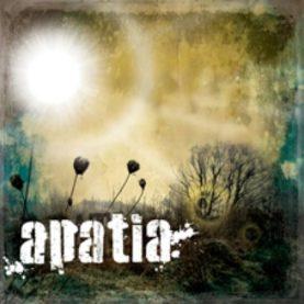 "APATIA ""Apatia"""