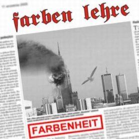 "FARBEN LEHER ""Farbenheit"""