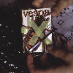 "VESPA ""Vespa"""