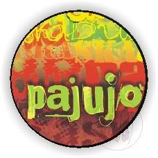 PAJUJO logo