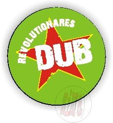 DUB REVOLUTIONARES