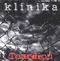 """KLINIKA """"Tourdion"""""""