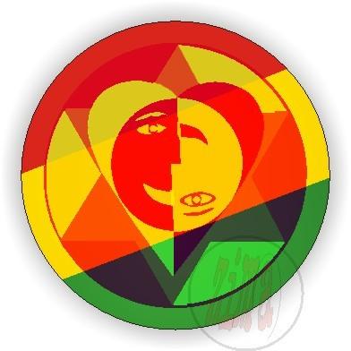 BAKSHISH logo