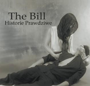 "THE BILL ""Historie prawdziwe"""