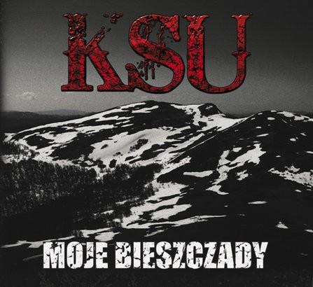 """KSU """"Moje Bieszczady"""""""