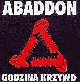 """ABADDON """"Godzina krzywd"""""""