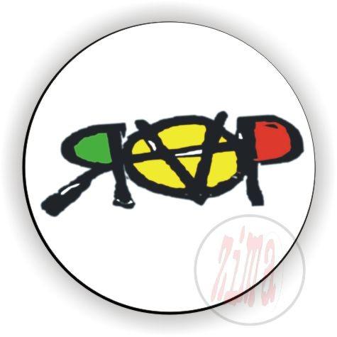 R.A.P. logo