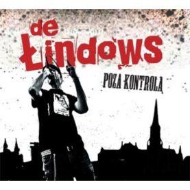 """DE ŁINDOWS """"Poza kontrolą"""""""