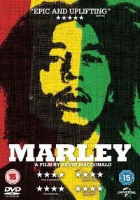 MARLEY wydanie kolekcjonerskie