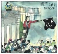 """THE FIGHT """"Maldicion"""""""