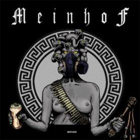 """MEINHOF """"Mother"""""""