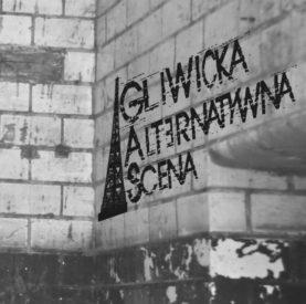 GLIWICKA ALTERNATYWNA SCENA