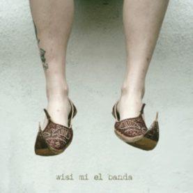 "EL BANDA ""Wisi mi"""