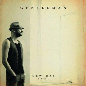 """GENTLEMAN """"New Day Dawn"""""""