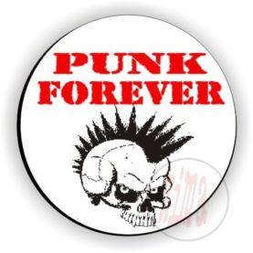 Punk forever