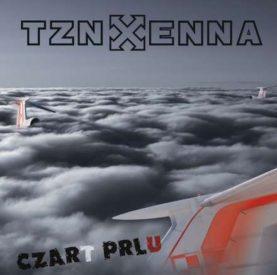 """TZn XENNA """"Czar prl-u"""""""