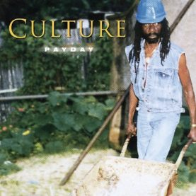 """CULTURE """"Payday"""""""