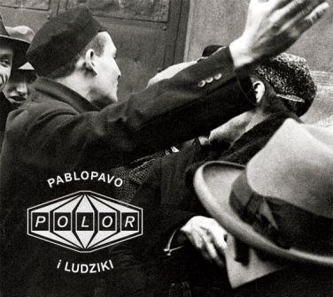 """PABLOPAVO """""""