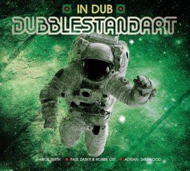 "DUBBLESTANDART ""In dub"""