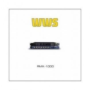 """WSZYSTKIE WSCHODY SŁOŃCA """"Rmx-1000"""""""