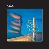 """DAAB """"III"""""""