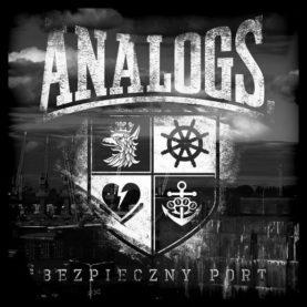 """ANALOGS """"Bezpieczny port"""""""