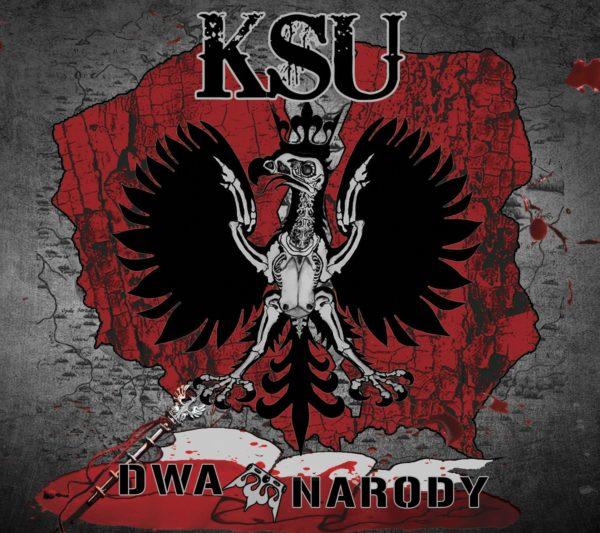 "KSU ""Dwa narody"""
