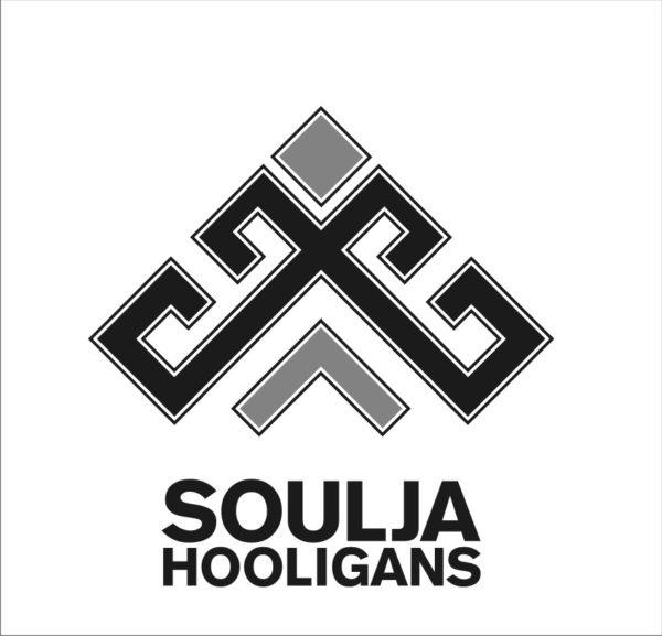 """SOLUJA HOOLIGANS """"Solulja hooligans"""""""
