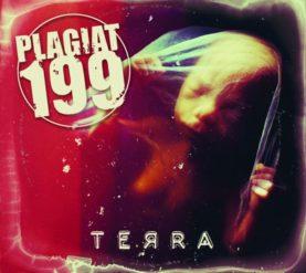 """PLAGIAT 199 """"Terra"""""""