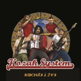 "KOZAK SYSTEM ""Kochaj i żyj"""