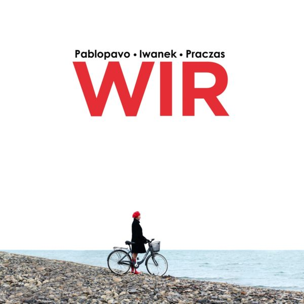 WIR Pablopavo Ania Iwanek Praczas