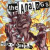 """THE ANALOGS """"Miejskie opowieści"""""""