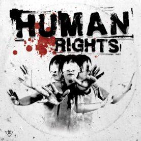"""HUMAN RIGHTS """"Dzikie Życie"""""""