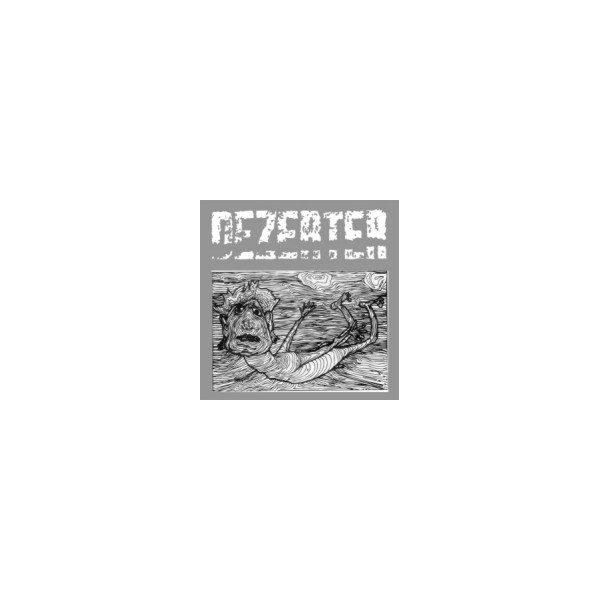 DEZERTER (+ Nosowska)