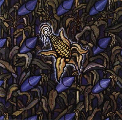 "BAD RELIGION ""Against The Grain"""
