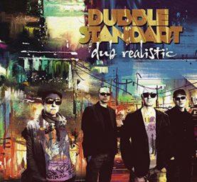 "DUBBLESTANDART ""Dub Realistic"""