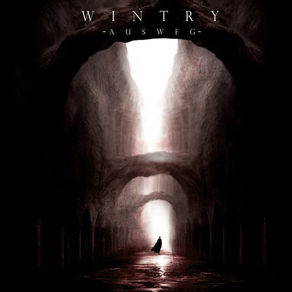 "WINTRY ""Ausweg"""